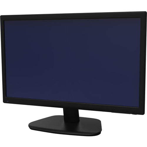 MONITOR 22LCD 1080P BACK LED TECHNOLOGY