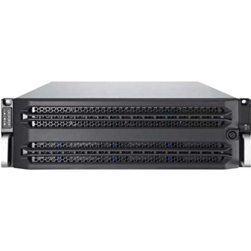 Hikvision DS-A81016S Enterprise Network Storage Device