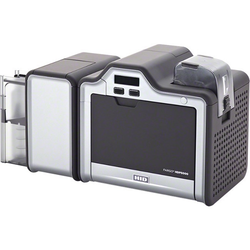 HDP5000 FD 5125D L2 USA F-GLOSS B-GLOSS MAG MATC NO SLT