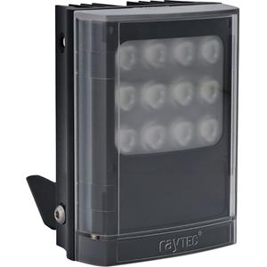 Raytec Medium Range Infra-Red Illuminator
