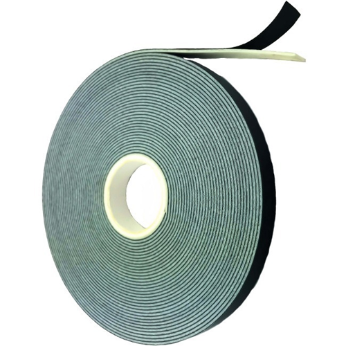 DOUBLE SIDED FOAM TAPE 15' X 3/8'
