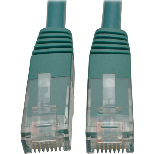 Tripp Lite (N200-010-GN) Connector Cable