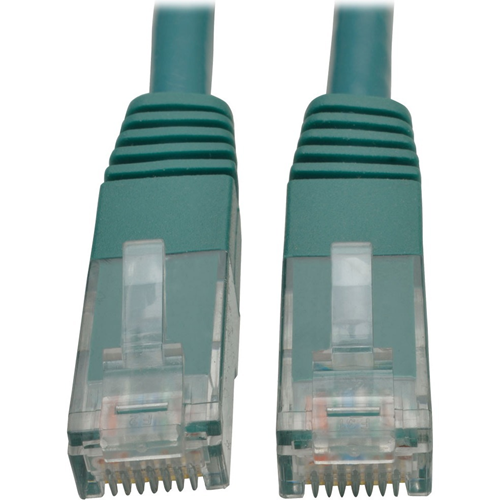 Tripp Lite (N200-015-GN) Connector Cable