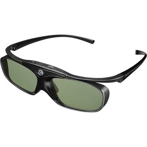 3D GLASSES D5 3D-Brillen - 5. Generation