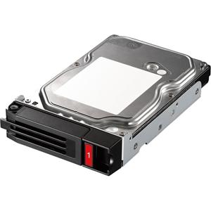 """Buffalo OP-HD2.0N 2 TB Hard Drive - 3.5"""" Internal - SATA (SATA/600)"""
