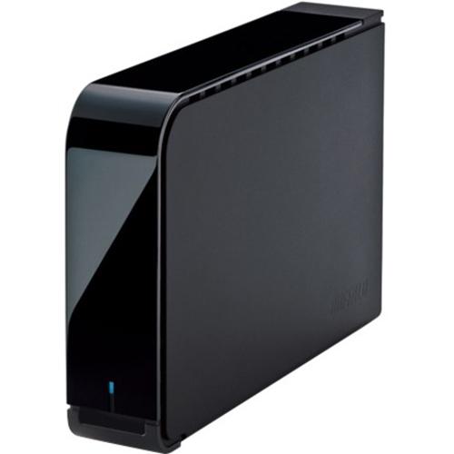 8TB DRIVESTATION AXIS VELOCITY USB 3.0 7200 RPM EXT HD HW ENCRYPTION