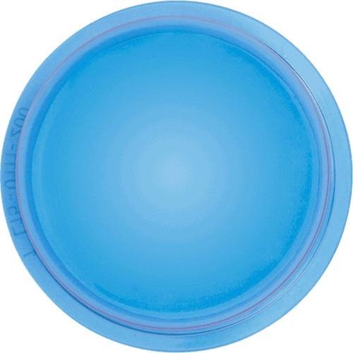 System Sensor Security Strobe Lens