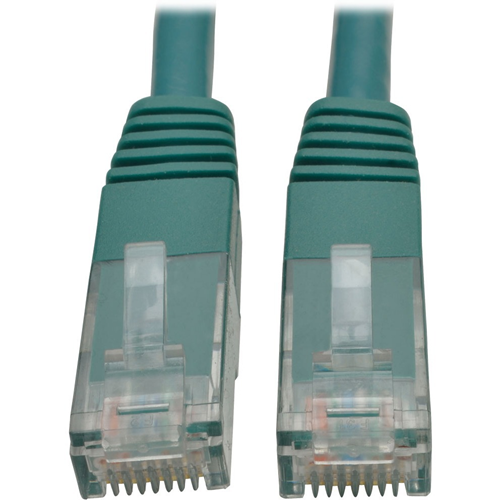 Tripp Lite (N200-025-GN) Connector Cable