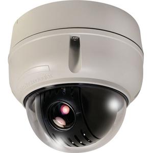 Speco HTPTZ20T Surveillance Camera