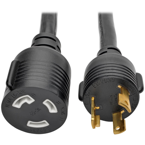 Tripp Lite (P046-006-LL-30A) Power Cord