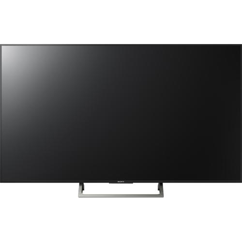 "Sony BRAVIA X850E XBR-75X850E 75"" Smart LED-LCD TV - 4K UHDTV - Black"