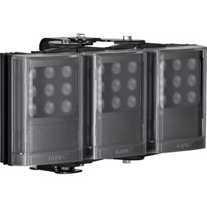 Raytec VAR2-i4-3 Long Range Infra-Red Illuminator