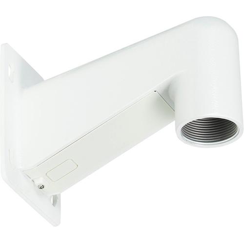 Illustra Ceiling Mount for Surveillance Camera