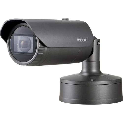 Wisenet XNO-6080R 2 Megapixel Network Camera