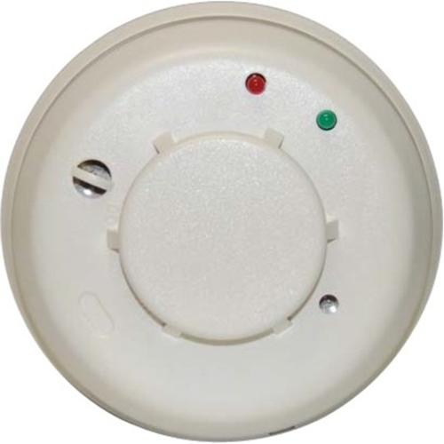 Inovonics Smoke Detector - Fire Detection
