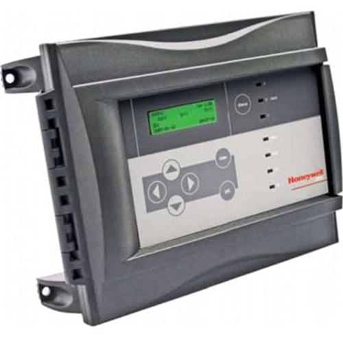 Notifier Vulcain 301C Digital Gas Detection Controller