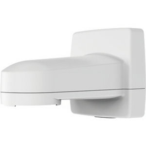 AXIS T91L61 Wall Mount for Network Camera