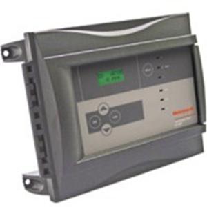 301AP ANNUNCIATOR PANEL FOR 301C CONTROLLER