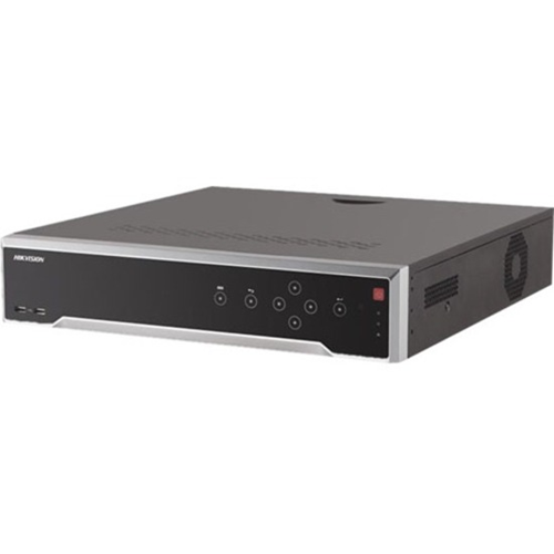 Hikvision DS-7732NI-I4/16P Network Video Recorder