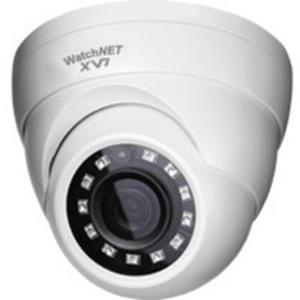 WatchNET XVI-21IRB-K 2.1 Megapixel Surveillance Camera