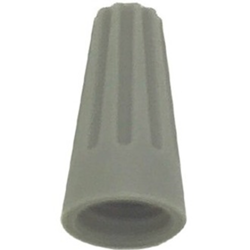 W Box Twist Connector