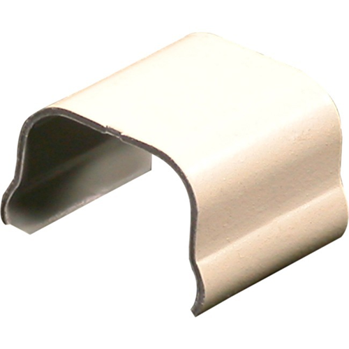 Wiremold 500 Connection Cover