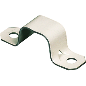 Wiremold 700 Mounting Strap Fitting