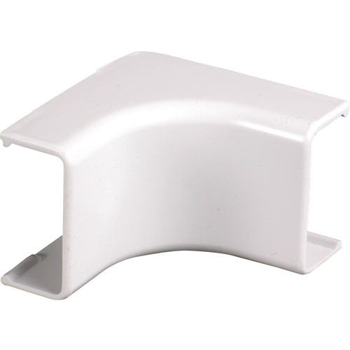 Wiremold Uniduct 2700 Series Internal Elbow Fitting