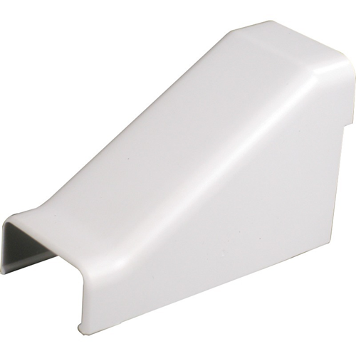 Wiremold Uniduct 2800 Series Drop Ceiling Connector Fitting