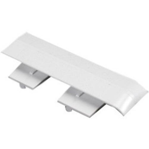 NM COVER CLIP 5400 IVORY
