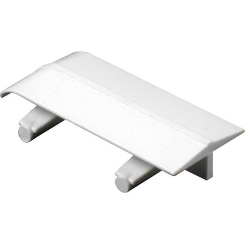 Wiremold 5500 Base Seam Clip Fitting