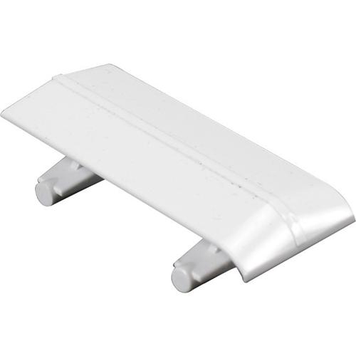 Wiremold 5400 Base Seam Clip Fitting
