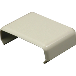 Wiremold 800 Cover Clip Fitting