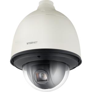Wisenet HCP-6320HA 2 Megapixel Surveillance Camera - Dome