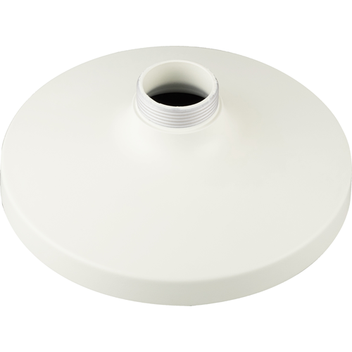 Hanwha Mounting Adapter for Network Camera