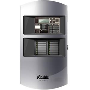 kidde VS4 Fire Alarm Control/Communicator