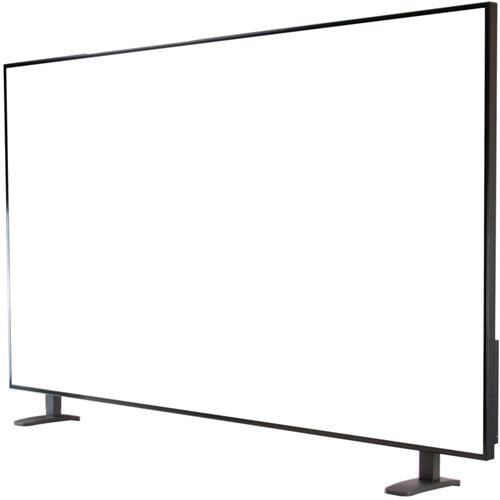 "ViewZ VZ-65UHD 65"" 4K UHD LED LCD Monitor - 16:9"