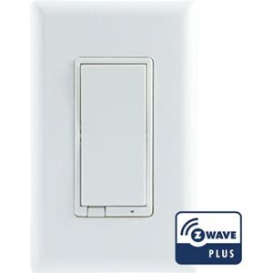 Light Control, Motor Control, Fan Control - 120 V AC - 1800 W