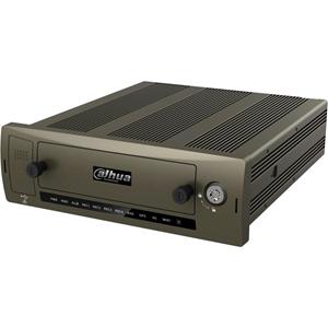 Dahua DHI-MCVR5104-GFW Digital Video Recorder