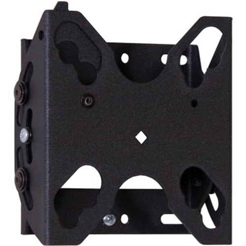 Chief FTR100 Wall Mount for TV, Monitor - Black