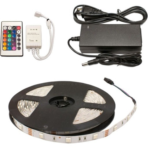 135IN LED LIGHT KIT PROJECTOR ACCESSORY