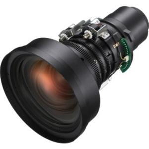 Sony - f/2.1 - Short Throw Zoom Lens