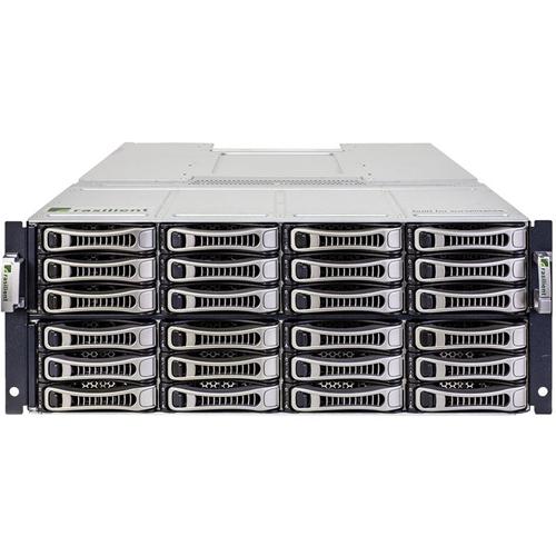 PS5012VID-HC-GE1-8GB-SATA-11X8TB-1X512G