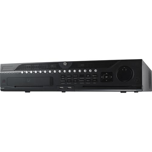NVR 16 CH 12MP 4K HDMI 14TB