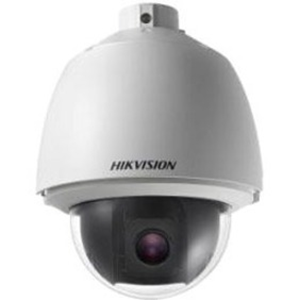 OUTDOOR PTZ DOME, 3MP