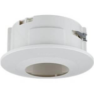 IN-CEILING FLUSH MOUNT PND-9080R IVORY