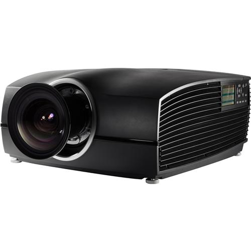 Barco F90-4K13 DLP Projector - 16:10