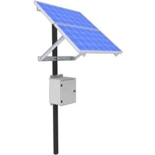 KBC Networks Solar Power Kit