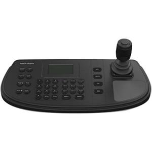 Hikvision DS-1006KI Keyboard