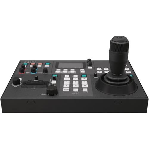 Sony RMIP500/1 Device Remote Control